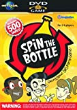 echange, troc Spin the Bottle [DVD Game] [Import anglais]