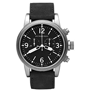 Burberry-Mens-Watches-Endurance-BU7808