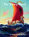 img - for The Viking Blood book / textbook / text book