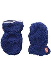 Magnificent Baby Baby-Boys Infant Smart Mittens