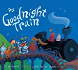 img - for The Goodnight Train book / textbook / text book