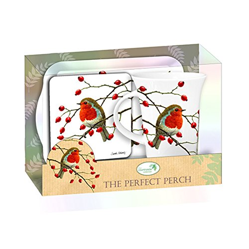 little-red-robins-teatime-gift-set
