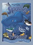 Wyland's Spouty and Friends