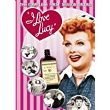 I Love Lucy - The Complete First Season (1951)