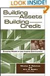Building Assets, Building Credit: Cre...