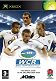 Cheapest World Championship Rugby on Xbox