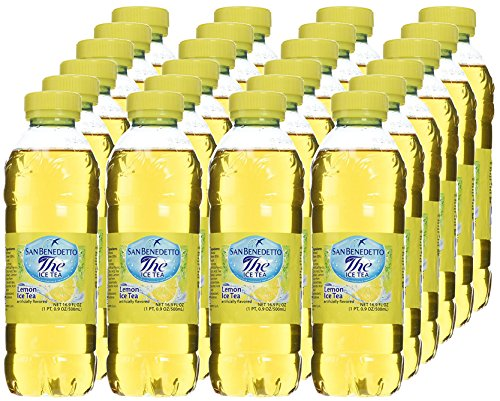 pack-of-24-san-benedetto-lemon-ice-tea
