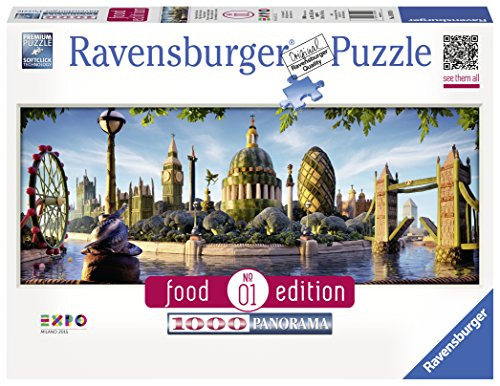 ravensburger-15070-food-edition-puzzle-specialita-ad-alta-quota-1000-pezzi-panorama