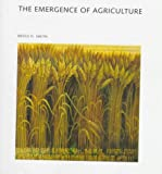 The Emergence of Agriculture (Scientific American Library) (0716750554) by Smith, Bruce D.