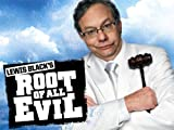 Lewis Black's Root of All Evil: Oprah vs. Catholic Church