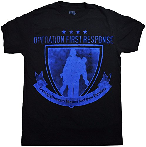ranger-up-operation-first-response-wounded-warrior-charity-t-shirt-x-large