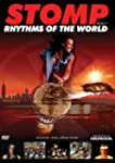 Stomp Present - Rhythms Across The Wo...