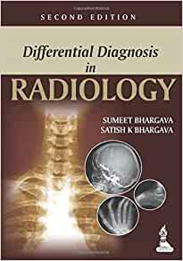 differential diagnosis book - photo #16
