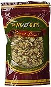 Raw Natural Sliced Almonds 1 Pound Bag