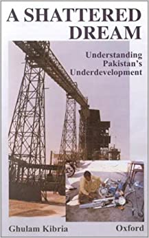 understanding underdevelopment Soc300 understanding underdevelopment week 1 part 1 slide # topic narration 1 intro welcome to our first session together in sociology three hundred part one will cover the topic of understanding underdevelopment in this first lesson you will be introduced to the diversity of the third world.