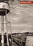 Shepard Fairey: Post No Bills [ハードカバー]