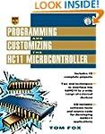 Programming and Customizing the HC11...
