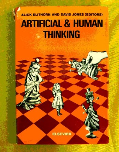 artificial-and-human-thinking