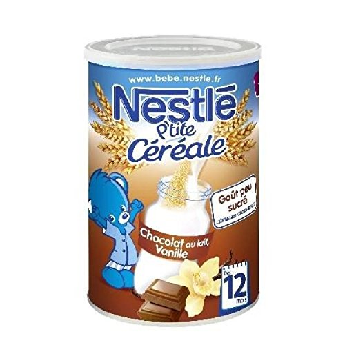 nestle-cerelac-vanilla-milk-chocolate-box-400-g-unit-price-sending-fast-and-neat-nestle-cerelac-choc