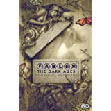 Fables Vol. 12: The Dark Agesby Bill Willingham