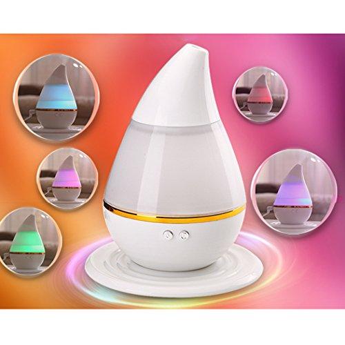 soriacer-1l-ultraschall-luftbefeuchter-aroma-diffuser-humidifier-baby-air-luftreiniger-allergiker-ve