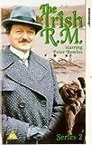 The Irish R.M.: Series 2 [VHS]