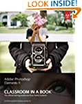 Adobe Photoshop Elements 11 Classroom...