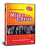 echange, troc Miley Cyrus: the World Accordi [Import anglais]
