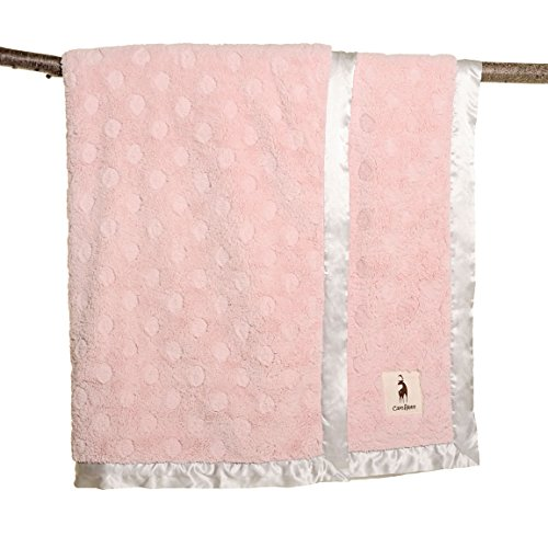 Minky Blankets For Adults