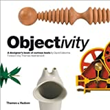img - for Objectivity: A Designer's Book of Curious Tools book / textbook / text book