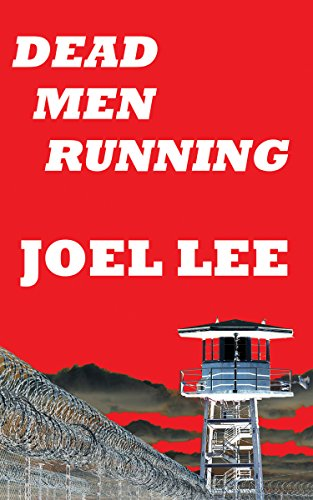 Free Kindle Book : Dead Men Running