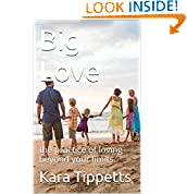 Kara Tippetts (Author)  (9)  Download:   $2.99