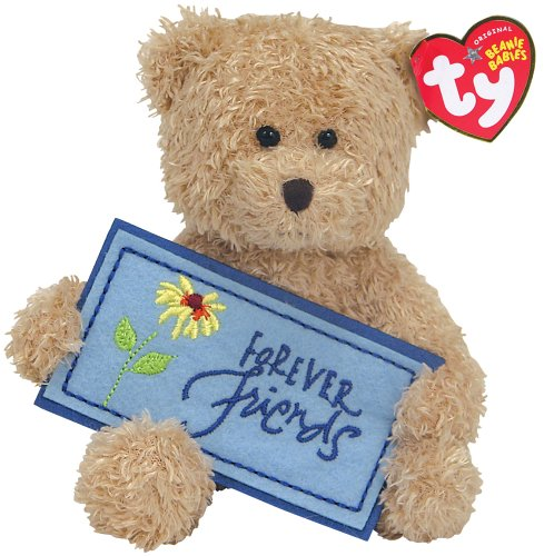 Baby Sayings For Cards front-840609