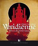 Récits du Demi-Loup, tome 1 : Véridienne par Chloé Chevalier