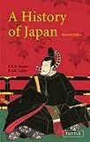 R.H.P. Mason A History of Japan