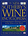 The New Sotheby's Wine Encyclopedia, Third Edition