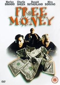 Donald Thomas Money Net Worth