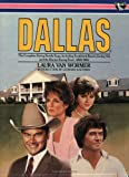 Dallas: The Complete Ewing Saga
