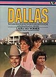 Dallas: The Complete Ewing Saga