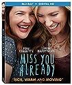 Miss You Already [Blu-Ray]<br>$456.00