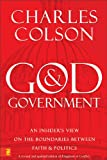 Image of God &amp; Government