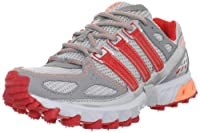 adidas Women's Kanadia 4 TR Running Shoe by adidas