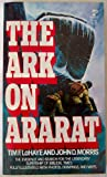 img - for Ark on Ararat book / textbook / text book