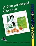img - for Mosaic Two: A Content-Based Grammar book / textbook / text book