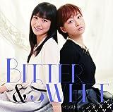Bitter & Sweet/インストール [DVD]