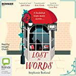 Lost for Words | Stephanie Butland