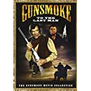 Gunsmoke - To the Last Man