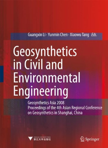 geosynthetics-in-civil-and-environmental-engineering-geosynthetics-asia-2008-proceedings-of-the-4th-