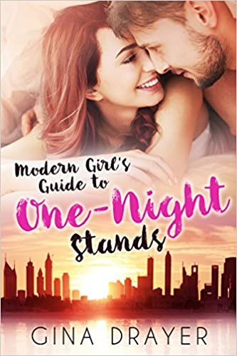 99¢ – Modern Girl's Guide to One-Night Stands