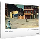 Doug Rickard: A New American Picture